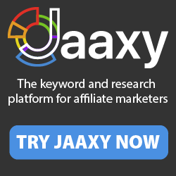 Jaaxy Keyword and Siterank Tool laurenkinghorn.com