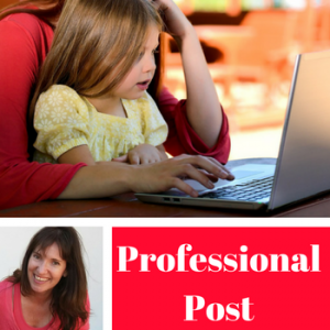 I will write a professional article for you. laurenkinghorn.com