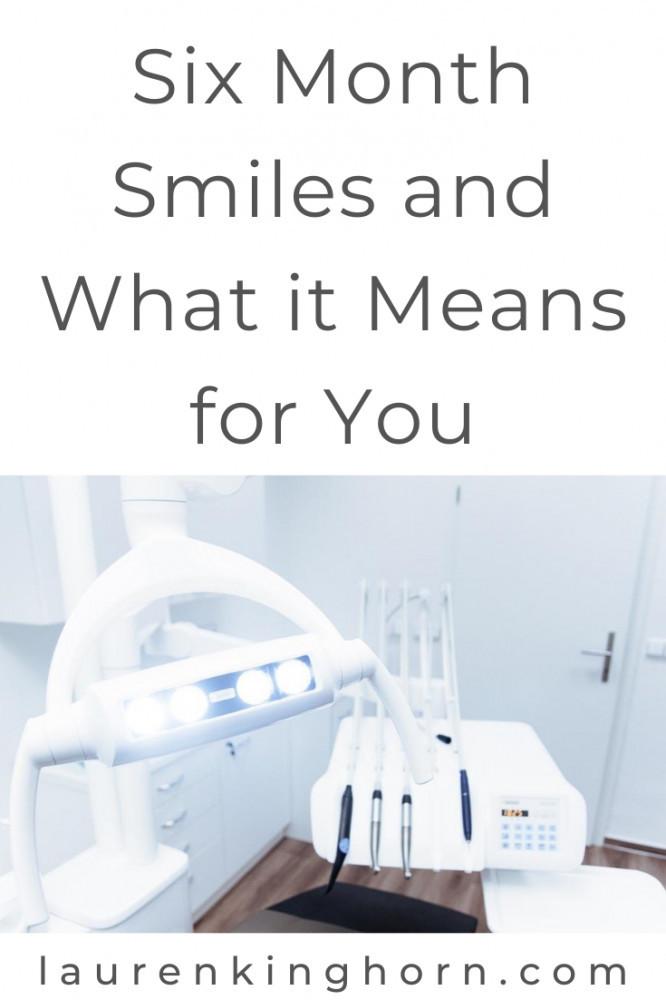 6 Month Smiles_pin