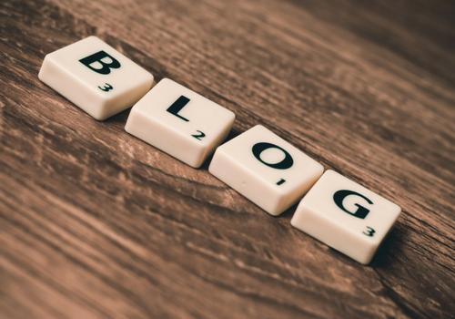 Assess Blog Performance - Your Blogging MOT - laurenkinghorn.com