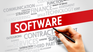 Best Software for Small Businesses Online