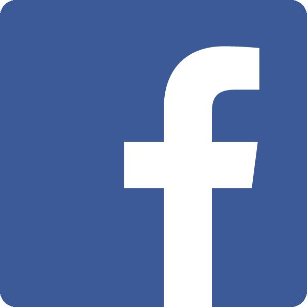 Facebook Dr Thomas Ocheltree, Oral Surgeon