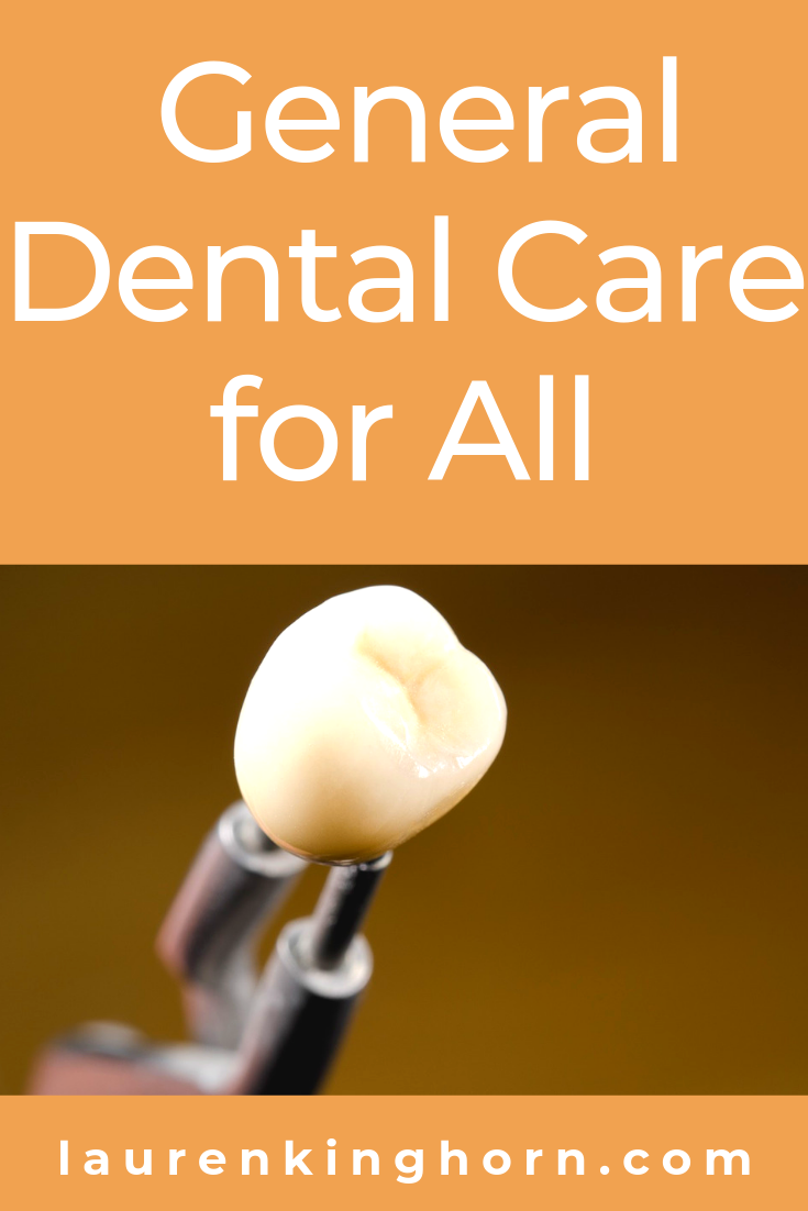 When last did you visit your Dentist or Hygienist? All you need to know about dental care for you and your family.  #generaldentalcare #healthwellness #selfcare #childrendentist