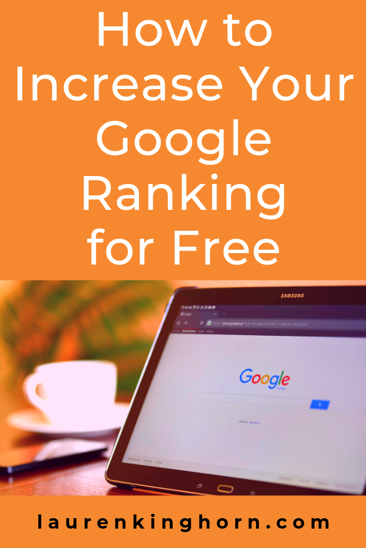 Would you like your posts to rank in the search engines but can't afford the tools? James Oliver of Evolved Toaster has some FREE solutions for you. Check them out. #HowtoIncreaseYourGoogleRankingforFree #KeywordResearch  #FreeKeywordTools #SEO