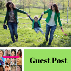 Guest Post on InspiringMompreneurs.com