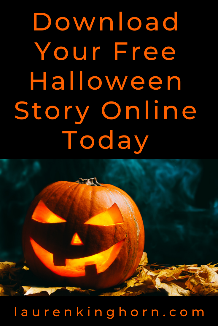Happy Halloween! Here's a free book for you to download. I found the Legend of Mr Ween brilliant! #halloweenstoryonline #thelegendofmrween #freedownload #bookreview