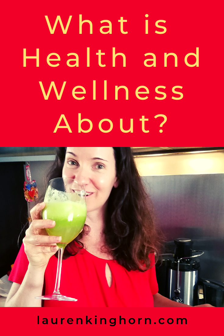 How's your health doing? Do you wake up in the mornings bright, chipper and pain-free? Are you feeling well? Or have you started to let your health slide, like I have? The Start of my Health Coaching Journey. #WhatisHealthandWellnessAbout #HealthCoach #Banting #Keto #LowCarb #RealMealRevolution
