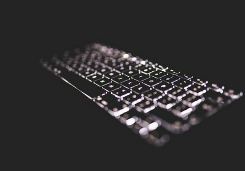 How to Get More Blog Views laurenkinghorn.com