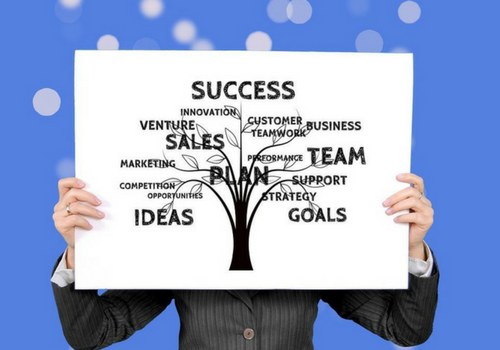 How to jumpstart your business laurenkinghorn.com