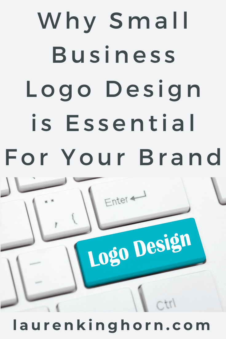 In this post, we explore why small business logo design is essential to memorable and effective brand recognition as well as how to create a strong logo.