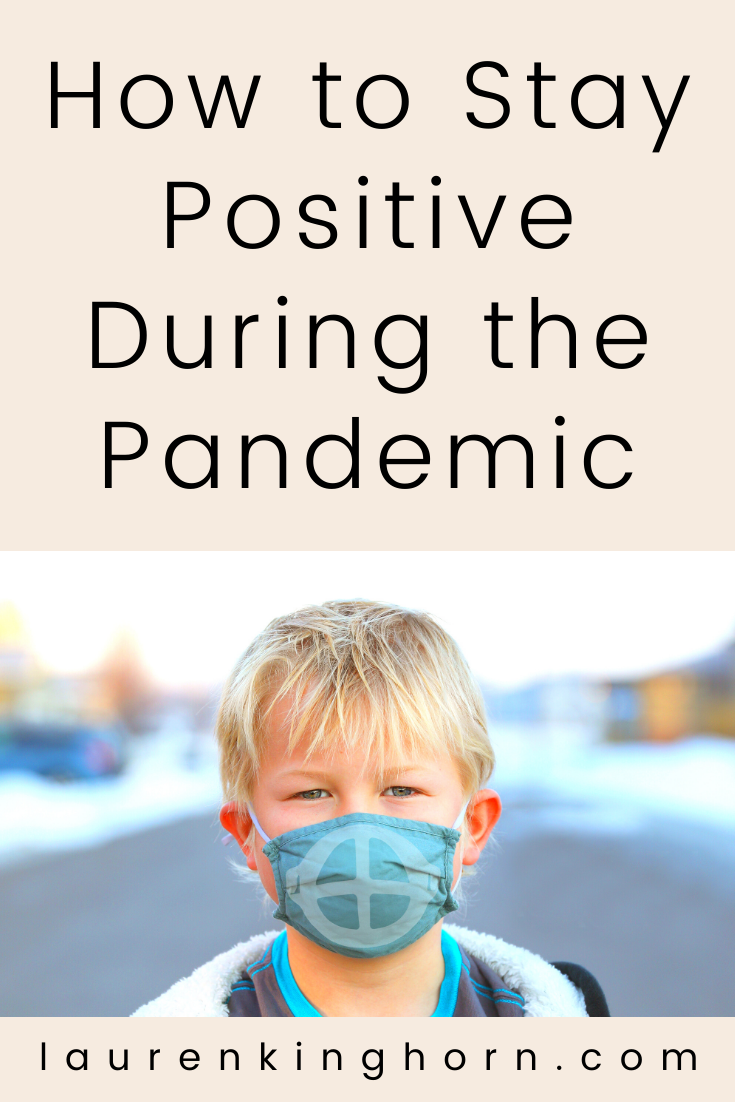 Tips on how to stay positive and remain comfortable during the pandemic. Sponsored by Mask Ally, a mask holder that creates breathing space inside your mask. #howto #staypositveduringthpandemic #maskally