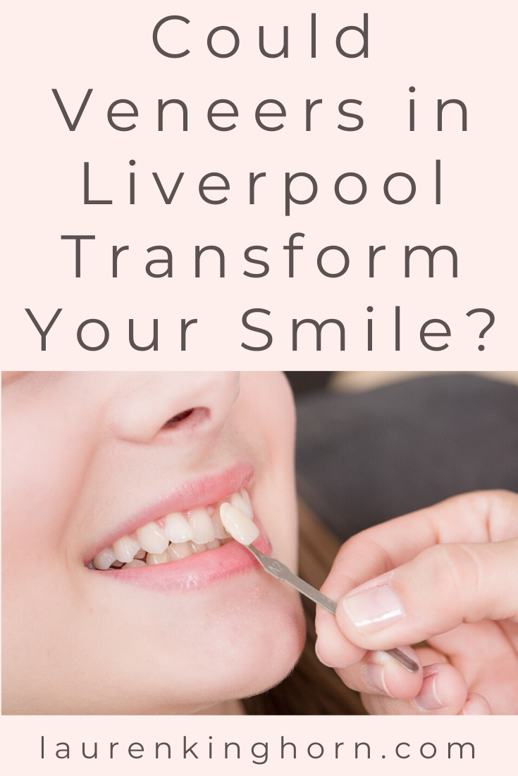 Veneers are a permanent, transformative method of cosmetic dentistry with the power to give you a Hollywood smile. Read on...  #veneersinLiverpool #transformyoursmile #cosmeticdentistry #HollywoodSmile