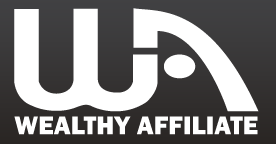 Find Lauren Kinghorn on Wealthy Affiliate