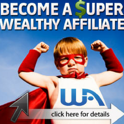 Wealthy Affiliate Month 1 only $19, thereafter $49 a month