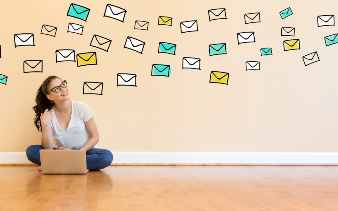 What is Email Marketing About? (Video)