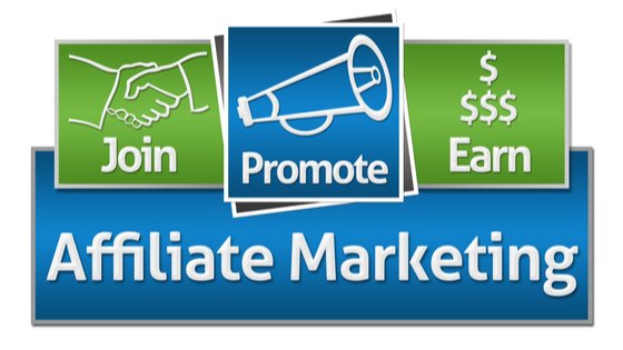 What's an Affiliate Marketing Training Course? (Video)