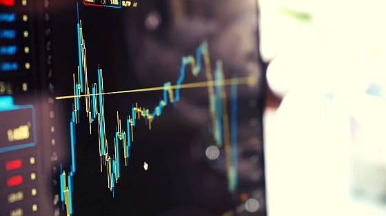 9 Pieces of Advice for Investment Trading