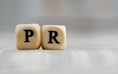 6 Benefits of Hiring a PR Agency For Your New Business