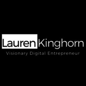 cropped-Lauren-Kinghorn-Visionary-Digital-Entrepreneur-1.png