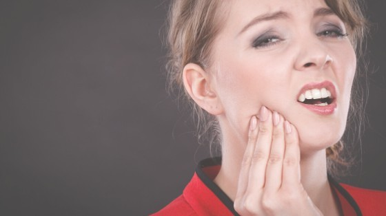 Need to have root canal? The top 5 advantages of this dreaded dental procedure