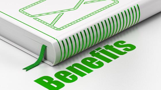 E-commerce Email Marketing Benefits
