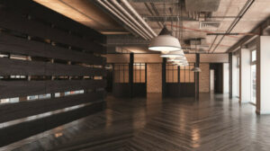 6 Strategic Upgrades to Enhance Commercial Property Value