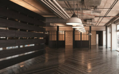 Strategic Upgrades to Enhance Commercial Property Value