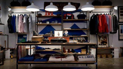 Business Promotion Ideas laurenkinghorn.com