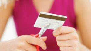 Finance Solutions: Fast Ways to Get out of Debt