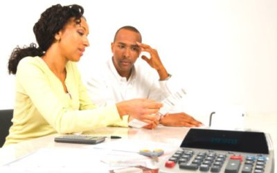 Need Help Managing Personal Finances? Try Bennett Lending
