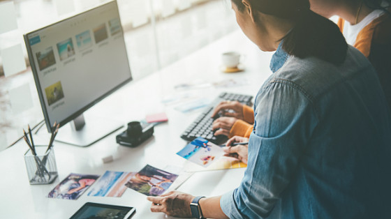 Hiring a Startup PR Agency
