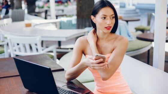 How Can I Start an Online Business? (Video)