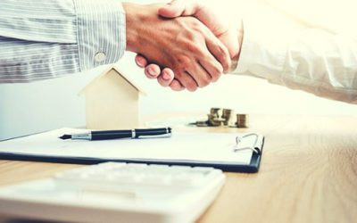 How To Choose The Right Commercial Loan Brokers