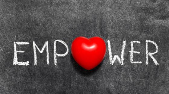Top Ways to Empower Women in Business