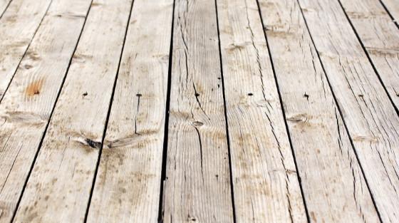 How To Fix Your Uneven Wooden Floors