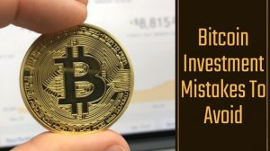 How to invest in bitcoin for beginners laurenkinghorn.com