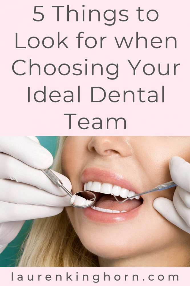Ideal Dental Team_pin