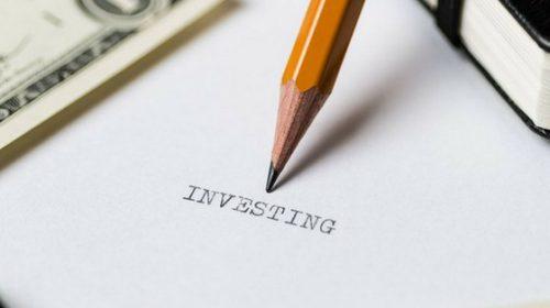 Investing Basics Beginners laurenkinghorn.com