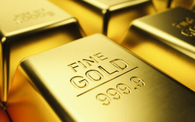 Investing in Gold? Here are the Best Bars to Buy