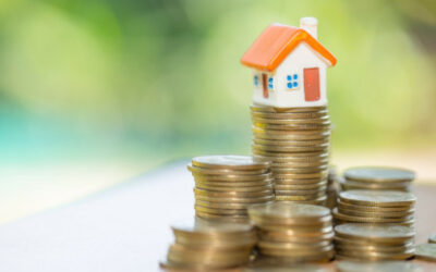 How Real Estate Investing Can Boost Your Income