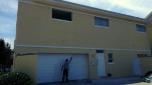 repairs-before-selling-a-house