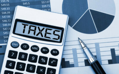 Sales Tax Nexus Guide for Businesses
