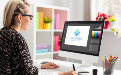 Why Small Business Logo Design is Essential For Your Brand
