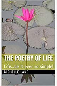 the-poetry-of-life-by-michelle-lake