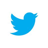 twitter-bird-light-bgs