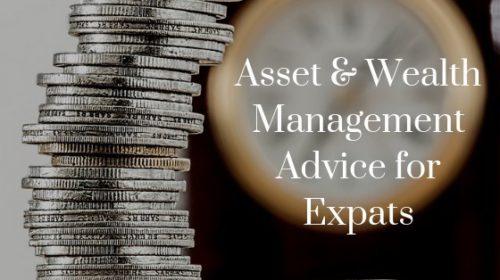 Wealthy Management Advice Expats laurenkinghorn.com