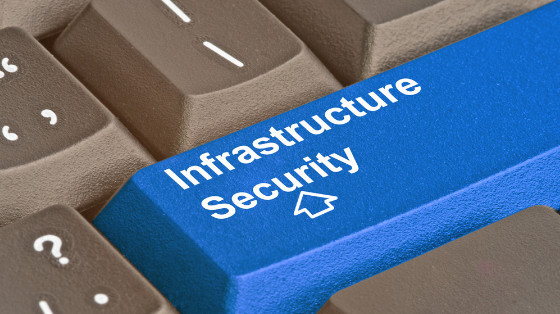 What's PKI and Do I Need PKI Certificates in My Business?