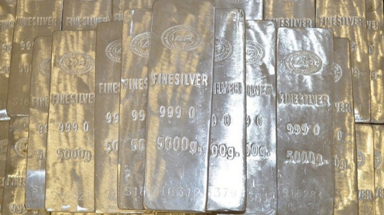 What is the Best Way to Invest in Silver? | Lauren Kinghorn