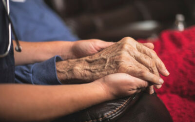 When Do You Need Hospice Care?