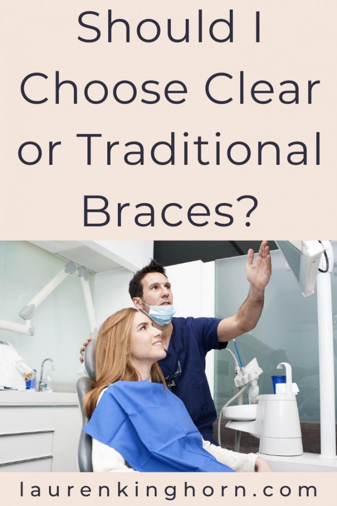 Which Braces_pin